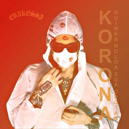 Korona-kansikuva-2500px